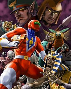 tentai-senshi-astro-fighter-sunred-1[1]
